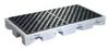 PIG Poly Drip Deck -- PAK565