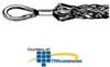 """Leviton Bale Eye, Single/Double Weave, 0.75-0.99"""".. -- L8573 - Image"""
