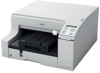AFICIO GX E7700N Color Laser Printer 29ppm -- 405745 - Image