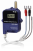 Voltage/Pulse/Soil Moisture Recorder -- RVR-52A
