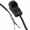 Proximity Sensors -- 1110-1255-ND - Image