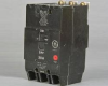 Thermal Magnetic Breaker 20A 3P -- 78316418102-1