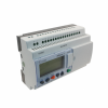Controllers - Programmable Logic (PLC) -- 966-1164-ND -Image