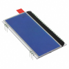 Display Modules - LCD, OLED Character and Numeric -- 1481-1084-ND - Image