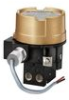 Explosion Proof Moisture Resistant I/P Pressure Transducer -- TXI7850 -Image