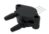 Compensated pressure sensor -- HROP150...