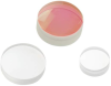 Broadband UV-VIS Achromatic Lenses - Image