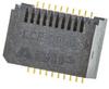 1355160 -Image