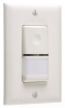 Occupancy Sensor/Switch -- OS300-SLA -- View Larger Image