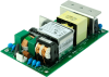 Chassis Mount AC-DC Power Supply -- VOF-120-12 - Image