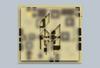 Ultra-low Noise Amplifier -- CMD218 (GaN) -- View Larger Image