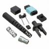 Fiber Optic Connectors -- 62-1348-ND -Image
