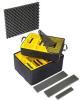 Pelican 1637AirDS Padded Divider Set -- PEL-016370-4060-000 -- View Larger Image