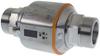 Magnetic-inductive flow meter ifm efector SM9000 -Image