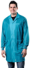 Static Control Clothing -- 73653-ND -- View Larger Image