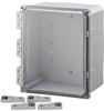 Boxes -- 2321-H12106HC-6P-ND -Image