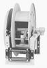 Series 800 Spring Rewind Reels -- 820-30-31-10.5A