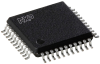 Embedded - Microcontrollers -- W78L801A24FL-ND