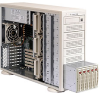 SuperServer -- 7044A-82R / 7044A-82RB