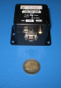 Low Power MEMS GPS-Aided Vertical Gyro -- LMRK 20 VG/GPS
