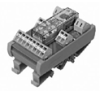 TE Connectivity 2-1415042-1 EMG Safety Relays -- 2-1415042-1 - Image