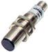 Through-Beam Photoelectric Sensor -- PT18M10MNSC -Image