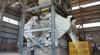 HRC™ High Pressure Grinding Rolls (HPGR) - Image