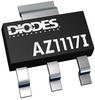 Transistors - Bipolar (BJT) - Single -- ZXTP19060CGCT-ND -Image