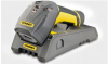 DPM, 2-D and 1-D Handheld Barcode Readers -- DataMan 8600 Series