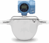 Micro Motion High Pressure Coriolis Meter