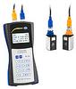 Ultrasonic Flow Meter -- PCE-TDS 100HS -Image