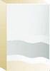 SANIFLEX® Interior Wall System