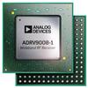 Multi-Function Transceiver -- ADRV9008BBCZ1RL