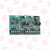 BOSCH D8125MUX ( MULTIPLEX ZONE EXPANDER FOR G SERIES ) -- View Larger Image