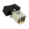 Rocker Switches -- CKN10213TR-ND -Image