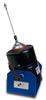 Modal Exciter 13 lbf Shaker -- 2025E