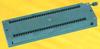 DIP Socket -- 10C2478