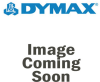 Dymax UV Curing Adhesive -- 921-GEL 10ML MR SYRINGE