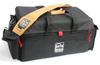 PortaBrace DV0-3R DV Organizer Case For Mattebox (Black) -- DVO-3R