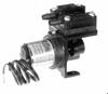 Pressure/Vacuum Pump, DC Powered Diaphragm Type -- 0114025