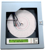 Circular Chart Recorders -- CT6100 Series
