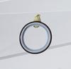 Tuf-Flex Sanitary Gasket, 1