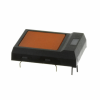 Tactile Switches -- JF15RP1DC-ND