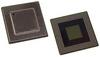 TEXAS INSTRUMENTS - SM32C6416TGLZA8EP - IC, FIXED-PT DSP, 64BIT 850MHZ FCBGA-532 -- 886298 - Image