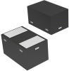 Diodes - Rectifiers - Single -- 641-1677-6-ND -Image