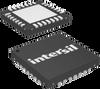 Single-Phase PWM Regulator for IMVP-6.5™ Mobile CPUs and GPUs -- ISL62881HRTZ-T