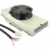 Thermal - Thermoelectric, Peltier Assemblies -- 603-1834-ND