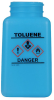 Dispensing Equipment - Bottles, Syringes -- 35761-ND -Image
