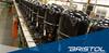 Refrigerant / HVAC Compressors - Image
