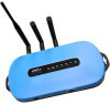 Gateways, Routers -- RG186-ND -Image